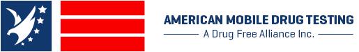 American Mobile Drug Testing
